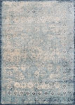 Loloi Anastasia AF-14 Light Blue/Ivory Area Rug