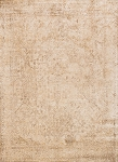 Loloi Anastasia AF-15 Ivory/Light Gold Area Rug