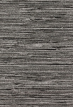 Loloi Emory EB-02 Grey/Black Area Rug