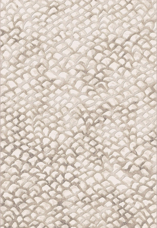 Eclipse 64194/8565 Ivory Area Rug by Dynamic Rugs