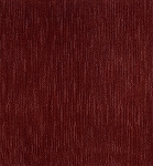 Nourison 50 to Infinity - Ashton 92 Velvet 920F Red-B Area Rug