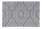 Nourison 50 to Infinity - Beverly Hills Wilshire Storm-B Custom Area Rug