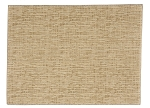 Nourison 50 to Infinity - Beverly Hills Windsor Winds Marble-B Custom Area Rug