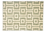 Nourison 50 to Infinity - Beverly Hills Windsor Square Spring-B Custom Area Rug