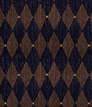 Nourison 50 to Infinity - Cosmopolitan Marquis C94F Midnight-B Area Rug