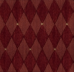 Nourison 50 to Infinity - Cosmopolitan Marquis C94F Red-B Area Rug