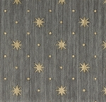 Nourison 50 to Infinity - Cosmopolitan Celestial C95F Grey-B Area Rug