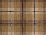 Nourison 50 to Infinity - Grand Tartan PT48 Gold-B Area Rug