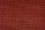 Nourison 50 to Infinity - Grand Textures PT44 Cayen-B Area Rug