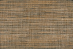 Nourison 50 to Infinity - Grand Textures PT44 Marin-B Area Rug