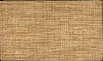 Nourison 50 to Infinity - Grand Textures PT44 Pastr-B Area Rug