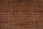 Nourison 50 to Infinity - Grand Textures PT44 Tbaco-B Area Rug