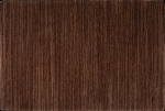 Nourison 50 to Infinity - Grand Velvet PT99 Brown-B Area Rug