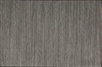 Nourison 50 to Infinity - Grand Velvet PT99 Grey-B Area Rug