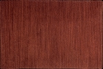 Nourison 50 to Infinity - Grand Velvet PT99 Rust-B Area Rug