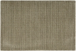Nourison 50 to Infinity - Illuminations Highlights ILM01 Ash-B Custom Area Rug