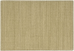 Nourison 50 to Infinity - Illuminations Highlights ILM01 Beech-B Custom Area Rug
