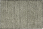Nourison 50 to Infinity - Illuminations Highlights ILM01 Haze-B Custom Area Rug