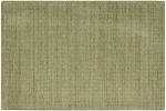 Nourison 50 to Infinity - Illuminations Highlights ILM01 Kiwi-B Custom Area Rug