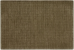 Nourison 50 to Infinity - Illuminations Highlights ILM01 Mink-B Custom Area Rug
