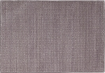 Nourison 50 to Infinity - Illuminations Highlights ILM01 Mullberry-B Custom Area Rug