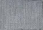 Nourison 50 to Infinity - Illuminations Highlights ILM01 Sky-B Custom Area Rug