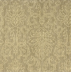 Nourison 50 to Infinity - Illumintations Traditions ILM02 Beech-B Custom Area Rug