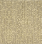 Nourison 50 to Infinity - Illumintations Traditions ILM02 Blone-B Custom Area Rug