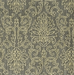 Nourison 50 to Infinity - Illumintations Traditions ILM02 Haze-B Custom Area Rug