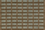 Nourison 50 to Infinity - Manhattan Soho MHT01 Coast-B Area Rug
