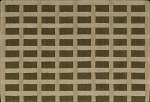 Nourison 50 to Infinity - Manhattan Soho MHT01 Junip-B Area Rug