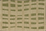 Nourison 50 to Infinity - Manhattan Tribeca MHT02 Celad-B Area Rug