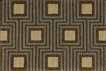 Nourison 50 to Infinity - Manhattan Grammercy MHT03 Hight-B Area Rug