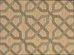 Nourison 50 to Infinity - Manhattan Uptown MHT04 Seafo-B Area Rug