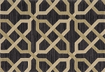 Nourison 50 to Infinity - Manhattan Uptown MHT04 Shale-B Area Rug
