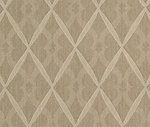 Nourison 50 to Infinity - Miami Coral Way MIA04 Sand-B Area Rug