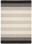 Nourison Kathy Ireland KI08 Griot KI802 Pepper Area Rug