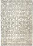 Luminance  LUM08 Steel Area Rug by Nourison