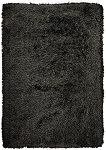 Nourison Kathy Ireland Studio Collection KI900 Onyx Area Rug