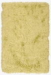 Nourison Kathy Ireland Studio Collection KI900 Peridot Area Rug