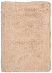 Nourison Kathy Ireland Studio Collection KI900 Quartz Area Rug