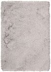Nourison Kathy Ireland Studio Collection KI900 Silver Area Rug