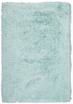 Nourison Kathy Ireland Studio Collection KI900 Topaz Area Rug