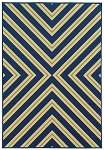 Riviera 4589 L  Indoor-Outdoor Area Rug by Oriental Weavers
