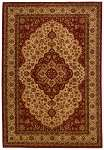 Oriental Weavers Allure 11D Area Rug
