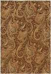Oriental Weavers Huntley 19102 Area Rug