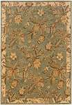 Oriental Weavers Huntley 19103 Area Rug