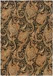 Oriental Weavers Huntley 19104 Area Rug