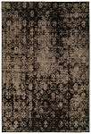 Oriental Weavers Revival 216E Area Rug