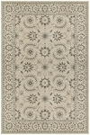 Richmond 114J Area Rug by Oriental Weavers
